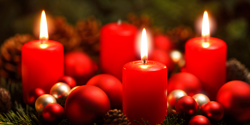 Until Christmas 10 Weeks Till Christmas.Only 10 More Days Until Christmas Christ Congregational Ucc